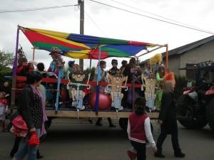 carnaval-2014-1