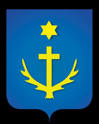 logo-neufchef