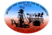 Musée des mines de Fer
