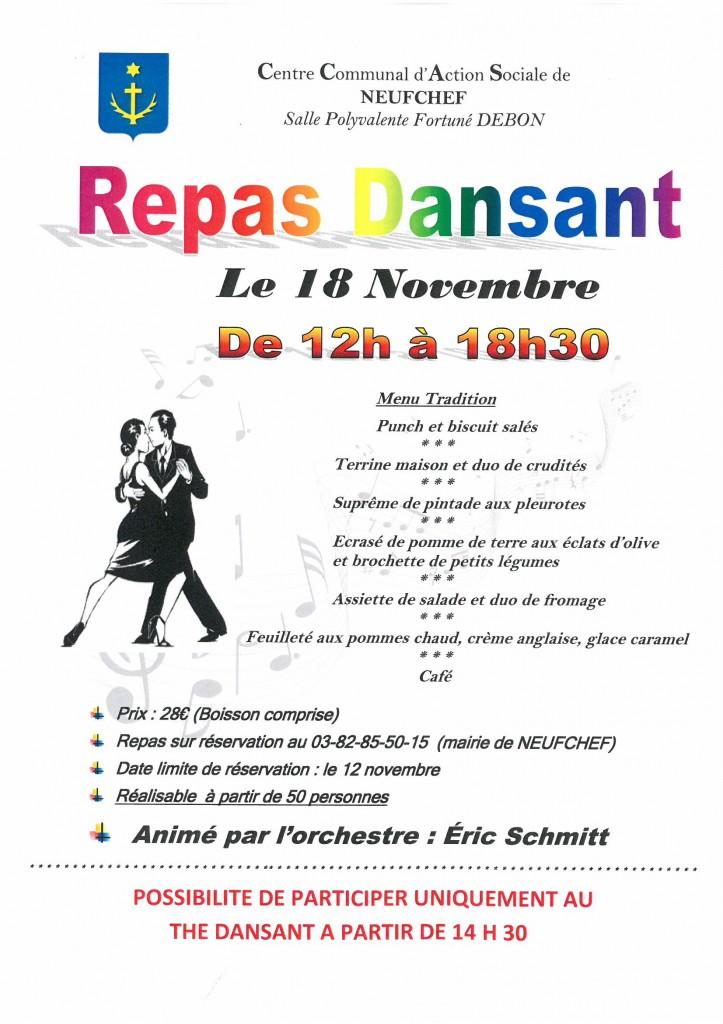 affiche-repas-novembre-2014-neufchef