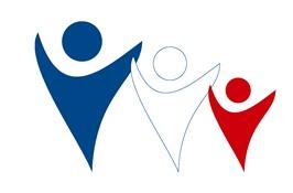 Sport pour tous Neufchef logo