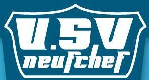 USVN Neufchef logo