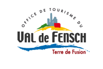 LE GUIDE DECOUVERTE DE LA VALLEE DE LA FENSCH EST DISPONIBLE