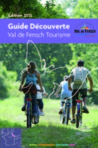 Guide-decouverte2015OT_medium