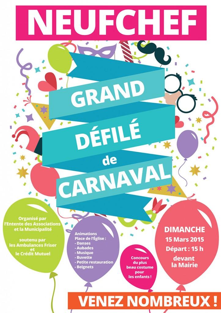 affiche-carnaval-site
