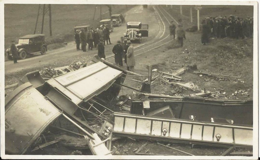 accident de tramway 181032