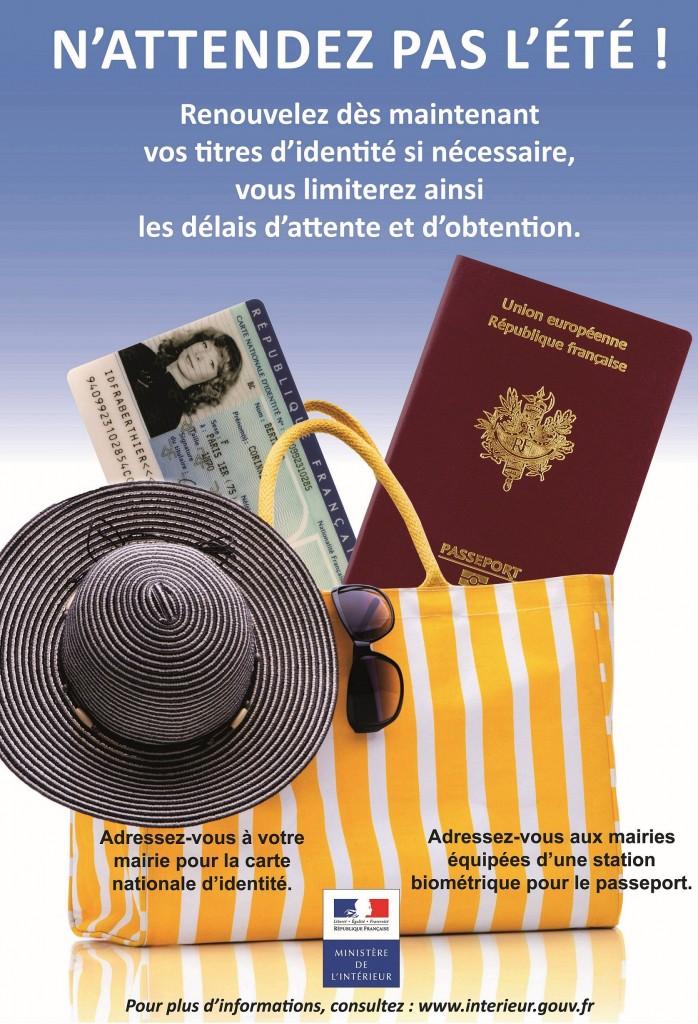 2013-renouvellement-carte_identit-passeport