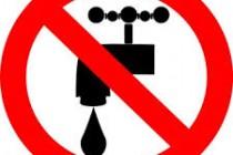 Limitation provisoire de certains usages de l'eau dans le département de la Moselle