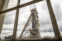 ENQUETE PUBLIQUE – Révision du plan de prévention des risques miniers des communes de Knutange, Neufchef, Nilvange et Ranguevaux