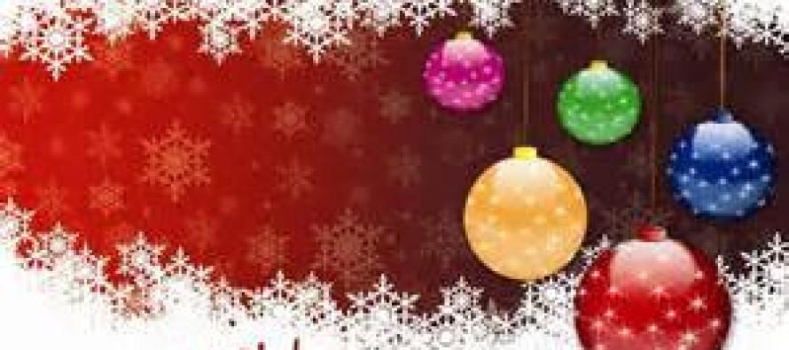 Marché de Noel de Neufchef