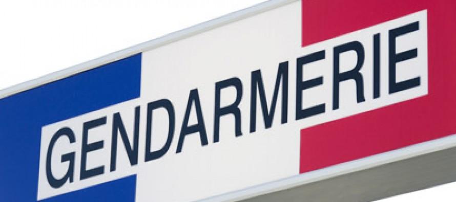 Nouveaux horaires d'accueil de la gendarmerie de Fontoy