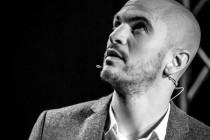 L'interview qui pique de Julien Strelzyk