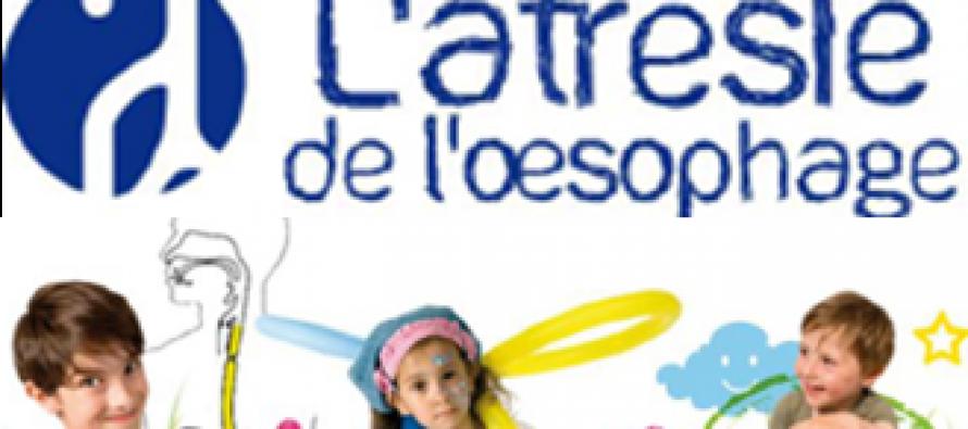 Campagne de sensibilisation – Une tirelire pour des enfants extrAOrdinaires