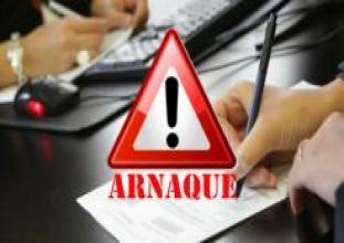 arnaques_attention