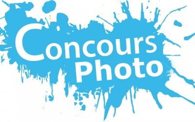 concours-photo