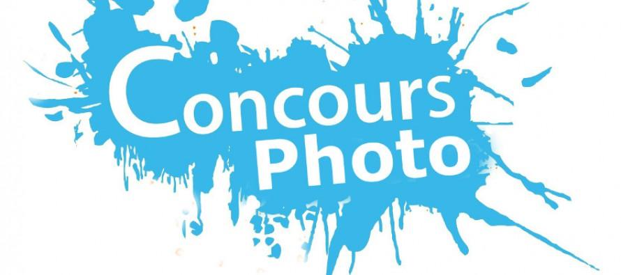 CONCOURS DE PHOTOGRAPHIES