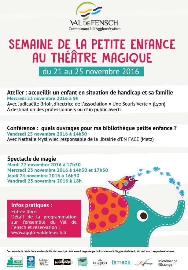affiche-sem-ptte-enfance-22-au-251116-theatre
