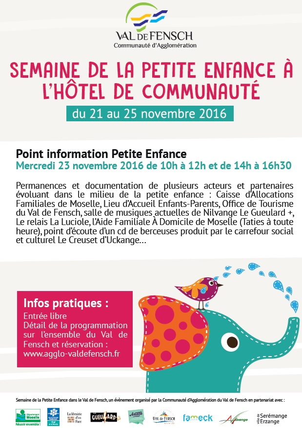 affiche-sem-ptte-enfance-231116-point-info