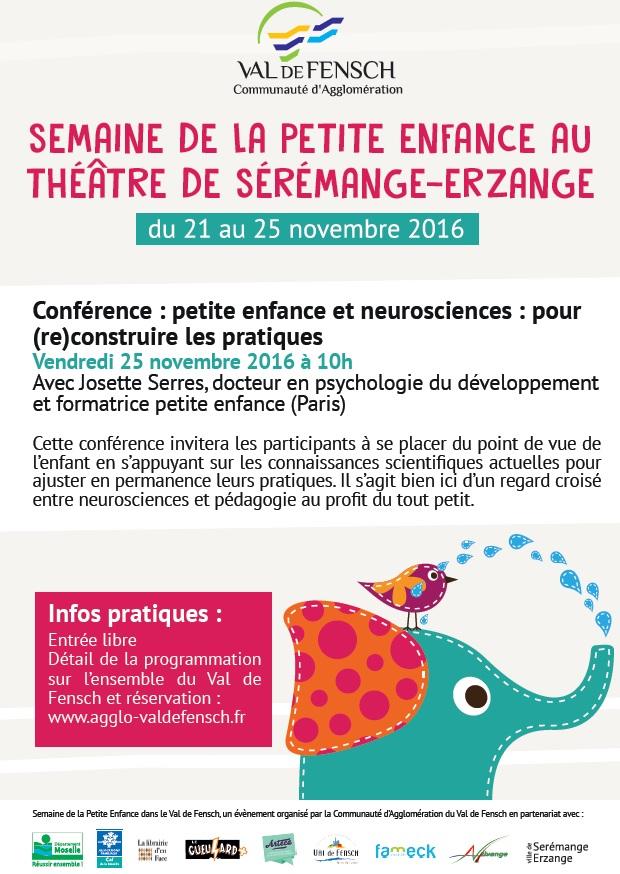 affiche-sem-ptte-enfance-251116-conference