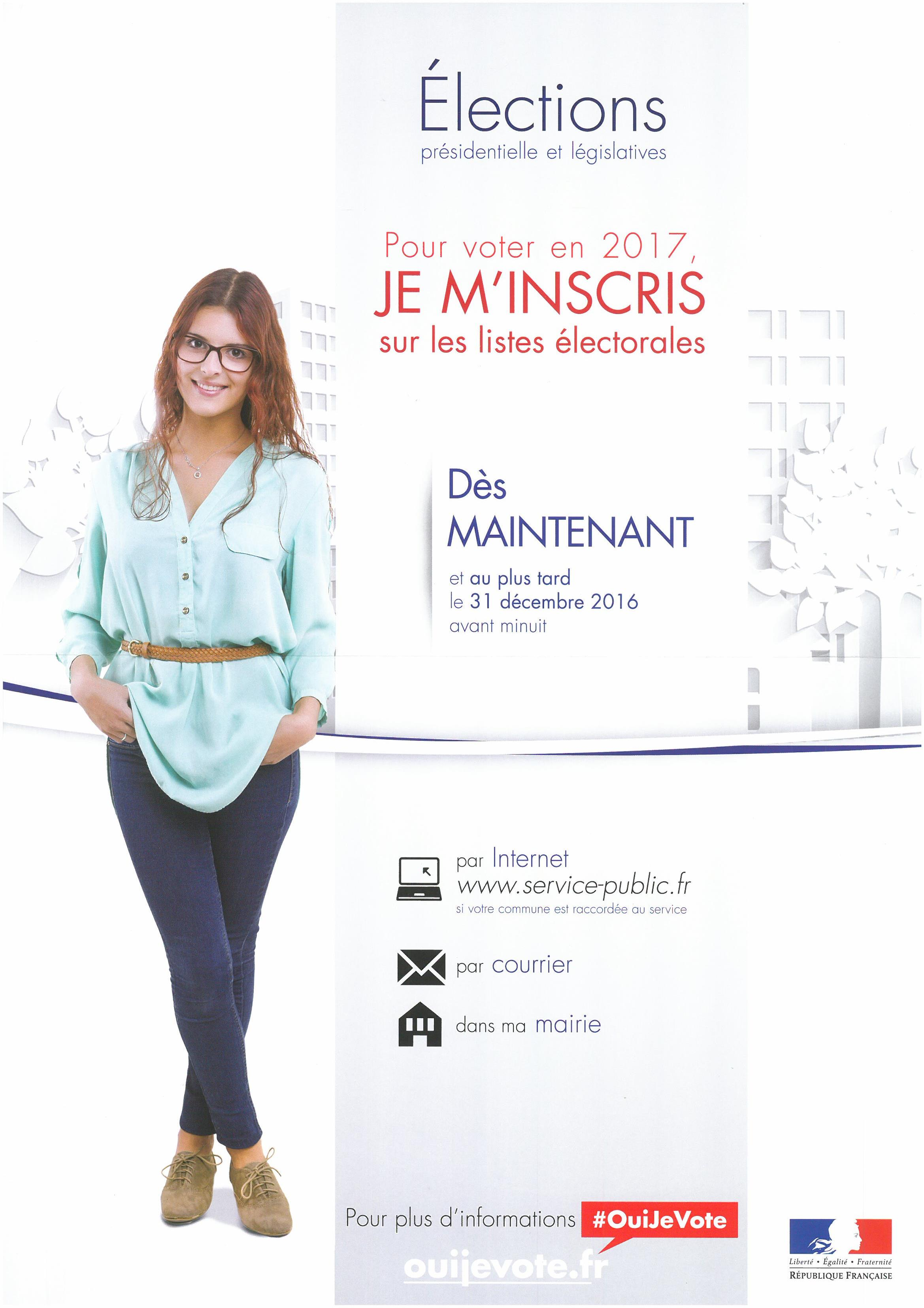 affiche-inscriptions-electorales-2