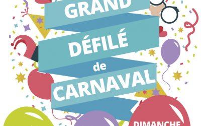 affiche-carnaval2017