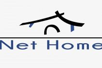 Net home : Offre d'emploi