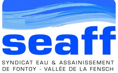 logo seaff