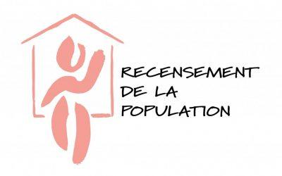 recensement_de_la_population