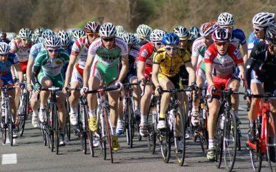 le-cyclisme-sur-route-cest-une-vingtaine-de-clubs-dans-le-departement-un-millier-de-licencies-et-80-organisations-pour-cette-annee-2014