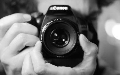 photographie-2