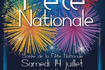 FETE NATIONALE