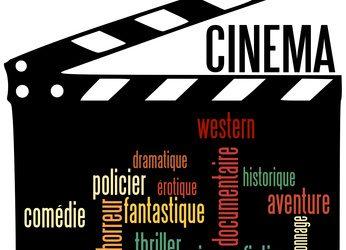 Cinema-©-Frédéric-Massard-Fotolia_com_