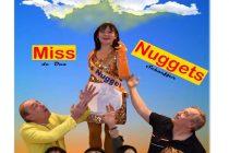 SOIRÉE THÉÂTRE – MISS NUGGETS