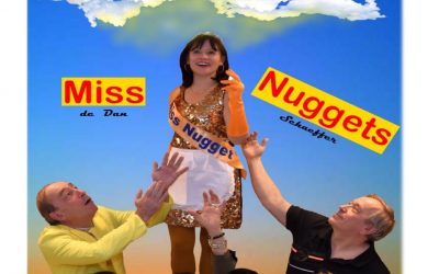 miss nuggets