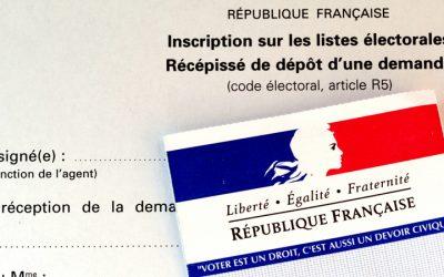Campagne-d-inscription-sur-les-listes-electorales