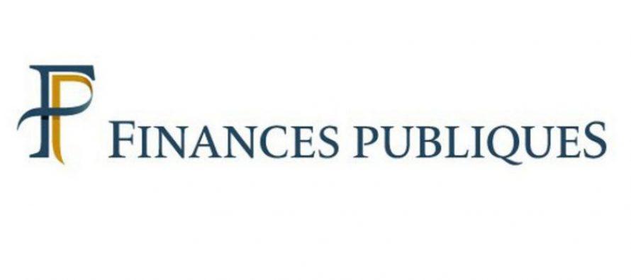 NOUVEAUX HORAIRES DU CENTRE DES FINANCES PUBLIQUES DE HAYANGE