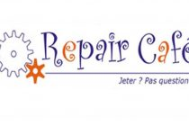 JEUDI 10 SEPTEMBRE 20H : Repair café – Ne jetez plus, réparez !