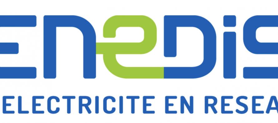 COUPURES D'ELECTRICITE POUR TRAVAUX