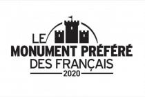 DU 6 au 26 JUILLET : VOTEZ POUR NOTRE PATRIMOINE LOCAL