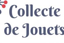 [SOLIDARITÉ] COLLECTE DE JOUETS POUR NOËL